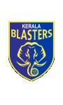 keralablaster-logo